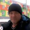 Виталий, 47, г.Торопец