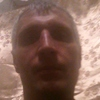 aleksei, 37, г.Агрыз