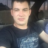 Денис, 27, г.Иркутск