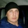 Женя, 28, г.Саранск