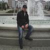 Dimon, 29, г.Корсаков