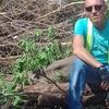 Дмитрий, 40, г.Карталы