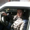 Ruslan, 27, г.Мантурово