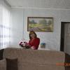 Роза, 59, г.Набережные Челны