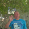егор, 54, г.Суздаль