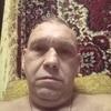 Валера, 30, г.Зарайск