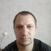 Александр, 40, г.Тымовское