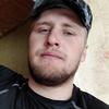 Олег, 24, г.Донецк