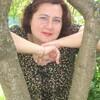 ирина, 37, г.Краснослободск