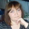 Анастасия, 33, г.Лакинск
