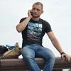 Вадим, 34, г.Москва