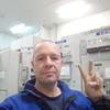 Дима, 39, г.Салават