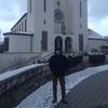 Славян, 27, г.Прохладный