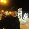 Дмитрий, 28, г.Сарапул