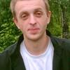 Андрей, 39, г.Кушва