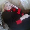 Юлия, 44, г.Пижанка