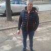 Валерий, 42, г.Владивосток