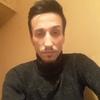 Джейхун, 32, г.Парголово