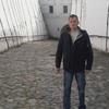 ринат, 36, г.Верхний Уфалей