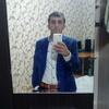 рахим, 32, г.Алабино