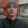 Нариман, 26, г.Махачкала