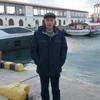 Александр, 59, г.Похвистнево