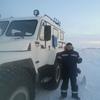 владимир, 43, г.Тюмень