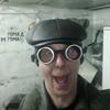 геннадий, 31, г.Вельск