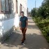 Анатолий, 26, г.Малмыж