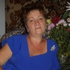 Нина, 51, г.Котельниково
