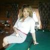 татьна, 36, г.Железногорск