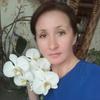 Ирина, 41, г.Ижевск