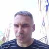 Виталий, 44, г.Санкт-Петербург
