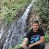 Сергей, 38, г.Кимры