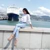 Natali, 30, г.Арзамас