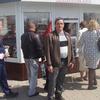 Александр, 57, г.Большая Мартыновка