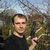 Толик, 36, г.Волгореченск