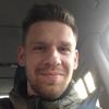 Олег, 30, г.Истра
