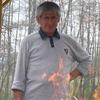 Ахсар, 58, г.Владикавказ
