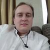 Андрей, 30, г.Фершампенуаз
