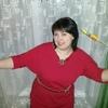 Наталия, 34, г.Кострома