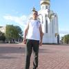 Евгений, 34, г.Фурманов