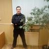 Антон, 40, г.Агрыз