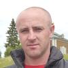 Ник, 39, г.Осташков
