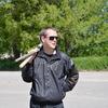 Павел, 27, г.Симферополь