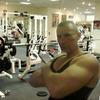 Адександр, 34, г.Шатура