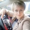 Наталья, 36, г.Междуреченский
