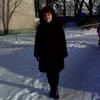 Екатерина, 57, г.Иваново