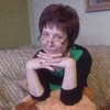 Татьяна, 59, г.Воронеж