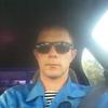 Иван ))), 28, г.Барнаул